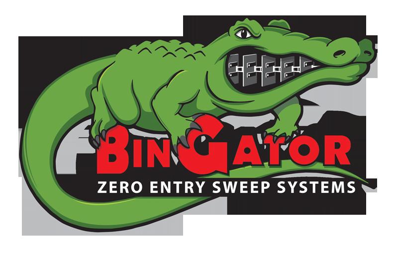 BinGator_Logo
